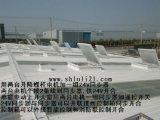 上海盧立生產智慧升降天窗排煙上懸遙控上旋天窗......