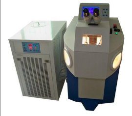 番禺优质实惠激光镭射机