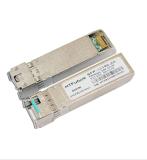 光模块厂家 光纤收发器 光纤波分复用器