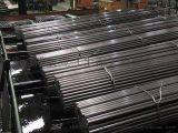 现货耐磨高强度100Cr6圆钢 钢板