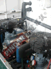 低温环境试验室 低温实验室 MAX-STL-70