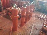 液压支架高压打压试验护帮千斤顶拉后溜千斤顶价格