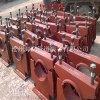 厂家专业生产销售管道管夹固定支座 电力标准Z1型固定支座
