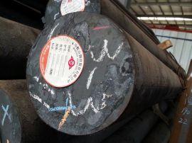 供應Q345D Q345E Q345B圓鋼