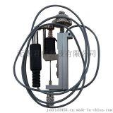 EG2001 PT301 PT302 Prober用打点器(inker)