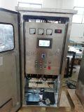 一体化预制泵站专用控制柜