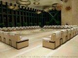 北京单人沙发租赁 会议沙发出租
