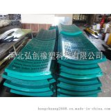 加工聚氨酯弹性垫 聚氨酯弹性棒 欢迎选购