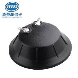 BHH5140有耳 超声波喇叭  驱鼠器超声波喇叭  广东超声波喇叭 深圳超声波喇叭厂家