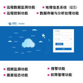 物联网云平台 易云系统APP  物联网应用系统 自动化控制系统