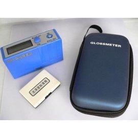 表面光洁度计,表面光泽度仪MN60