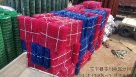 長期批發寶聖鑫450#折疊鐵絲狗籠、方管狗籠、貓籠子、鴿子籠
