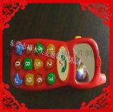 供应玩具专用环保PC镜 软镜片 可以缝的镜片