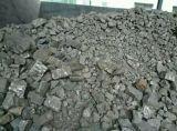 安阳森飞亿冶金厂家销售 锰铁  65# 75# 80#