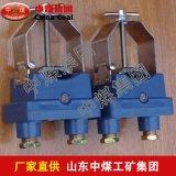 GKT5L設備開停感測器  設備開停感測器