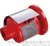 沈阳厂家直销PC4空气泡沫产生器
