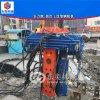 新款起拔h型钢桩工具,液压拔桩机 起拔器