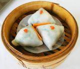 广州哪里有正宗广式早茶点心技术培训