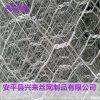 加筋石笼网,六角石笼网,护坡石笼网