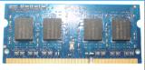 DDR3 1600 2G筆記本記憶體