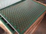 石油震动筛 复合网 泥浆网 条缝筛 洗煤筛篮 石油筛管