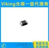 Viking光颉电感 CBM贴片磁珠功率电感