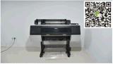 绚彩喷墨菲林打印机P6080