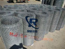 銳盾公司常年供應鐵嶺擋糧網 鐵嶺糧倉網