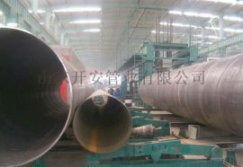 钢带焊接钢管,螺旋管,螺纹管