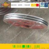 玻璃钢摇床易损件配件供应