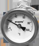 小型隔測溫度計   FT-M