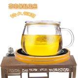 茶杯保溫碟 水杯恆溫墊 辦公室輕薄杯子保溫座