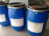 家具木器漆用水性丙烯酸聚合物乳液 ROSHIELD 530