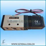 三和电磁阀,SVF3130,空气电磁阀
