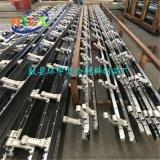 針織機械零件 紡織機械配件 碳纖維配件  設備配件