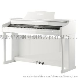 SPYKER英国世爵  8816 智能数码钢琴