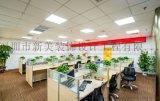 深圳哪个办公室装修设计公司好?