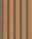 生态木吸音板