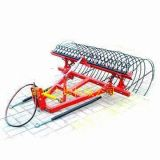 2.1米摟草機