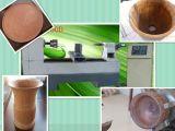 筆筒木碗花瓶加工用萬方工藝品木工車牀