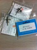 MM126320射频头MM126320村田射频测试头