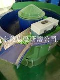 补振动研磨机PU胶,启隆专业衬胶振动研磨机