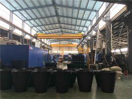 临沂生产双瓮漏斗化粪池厂家
