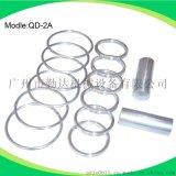 螺杆泵配件(转子、定子)QD-2A