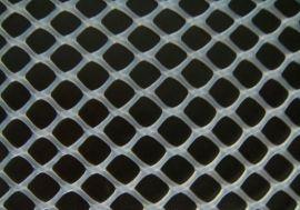 塑料平行网,床垫网