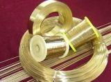 30%銀焊片(HL303)