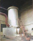 熱風爐(GRL-500)