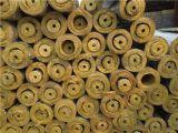 岩棉管壳的价格和岩棉管壳厂家