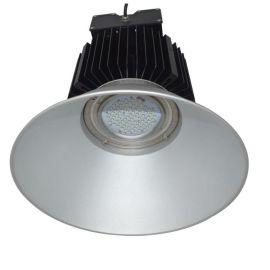 LED工矿灯600W单颗科瑞灯珠