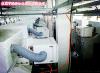 压铸机废气治理